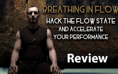 Hack The Flow State Review