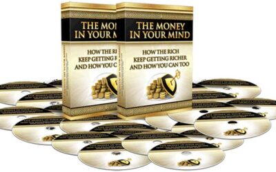 The Money In Your Mind Review